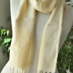 silk100-34-sp-natural2