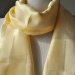 silk100-34-sp-creamyellow