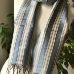 silk100-36-stripe-bluegrey