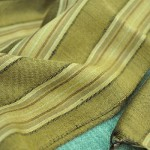 silk100-36-stripe-camel