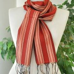 silk100-36-stripe-cherry