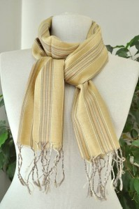 silk100-36-stripe-creamyellow