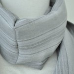 silk100-36-stripe-grey
