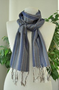 silk100-36-stripe-riverblue