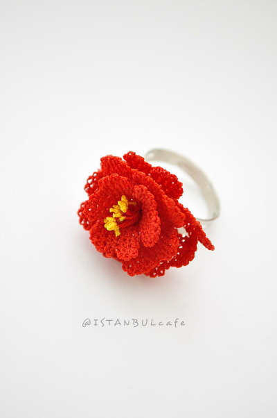 silk-io-ring-34