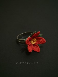 silk-io-ring-37