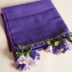 oya-flower-shawl-01