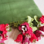 oya-flower-shawl-02