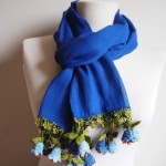 oya-flower-shawl-03