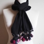 oya-flower-shawl-04