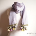 oya-flower-shawl-07