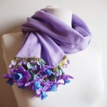 oya-flower-shawl-08