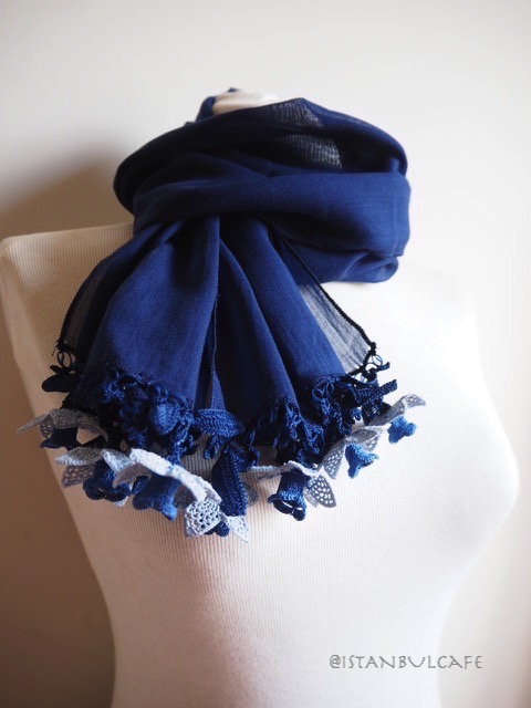 oya-flower-shawl-09