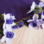 oya-flower-shawl-10