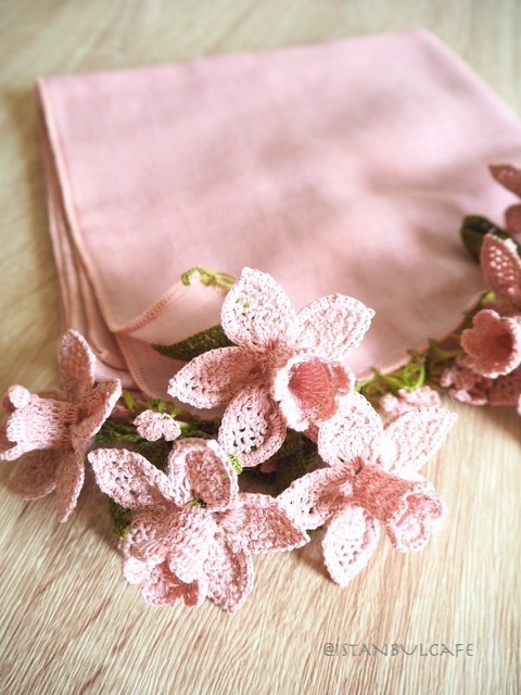 oya-flower-shawl-11