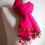 oya-flower-shawl-12