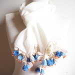 oya-flower-shawl-13