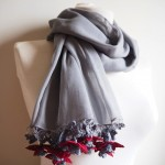 oya-flower-shawl-20