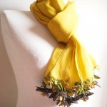 oya-flower-shawl-14