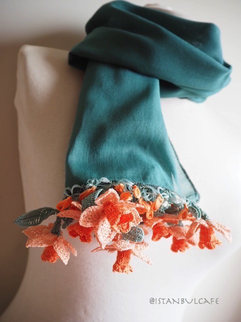oya-flower-shawl-15