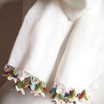 oya-flower-shawl-16