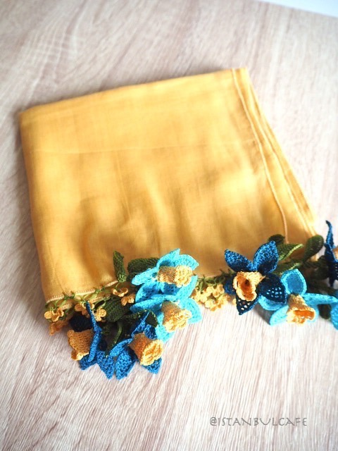 oya-flower-shawl-17