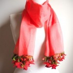 oya-flower-shawl-18