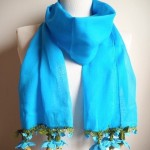 oya-flower-shawl-19