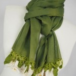 oya-flower-shawl-21