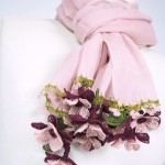 oya-flower-shawl-22