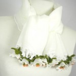 oya-flower-shawl-23
