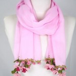 oya-flower-shawl-24