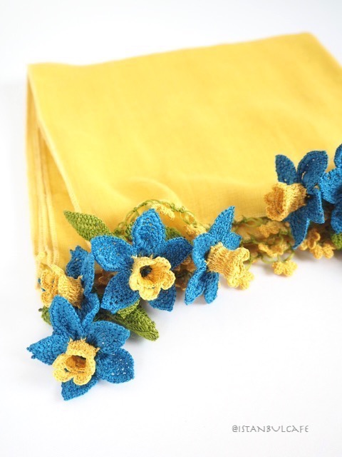 oya-flower-shawl-25