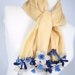 oya-flower-shawl-26