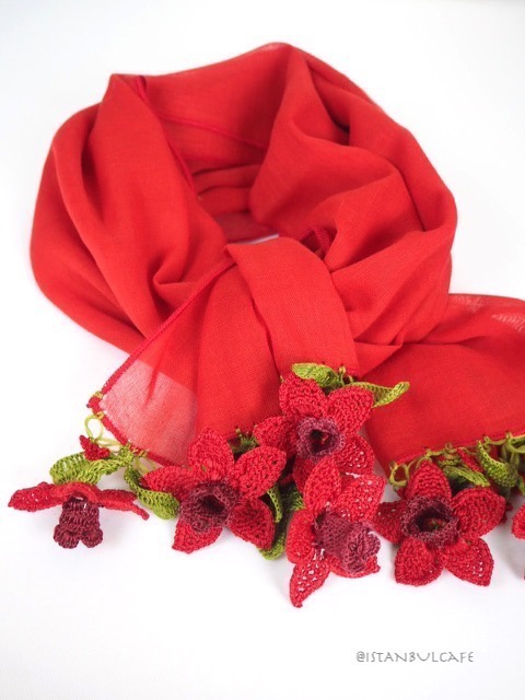 oya-flower-shawl-27