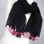 oya-flower-shawl-28