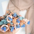 oya-flower-shawl-29