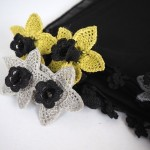 oya-flower-shawl-30