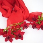 oya-flower-shawl-31