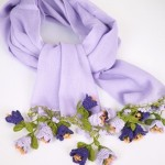 oya-flower-shawl-32