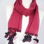 oya-flower-shawl-33
